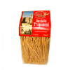 BUSIATA TRAPANESE 500gr