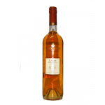 MOSCATO 75 CL
