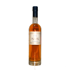 GRAPPA DI NUN 50cl