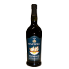 MARSALA ALL'UOVO 75cl