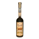 ROSOLIO DI CANNELLA 50 CL