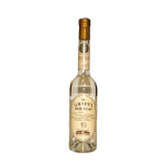 GRAPPA DELL'ETNA 50cl