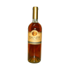 TANIT MOSCATO 75 CL