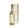 GRAPPA DI DONNAFUGATA 50 CL